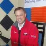 WDRB's Eric Crawford