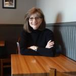 JCPS School Board member Debbie Wesslund