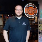 Scott Shreffler Sells Schlafly