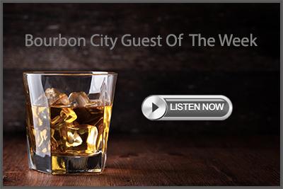 Bourbon-City-Guest